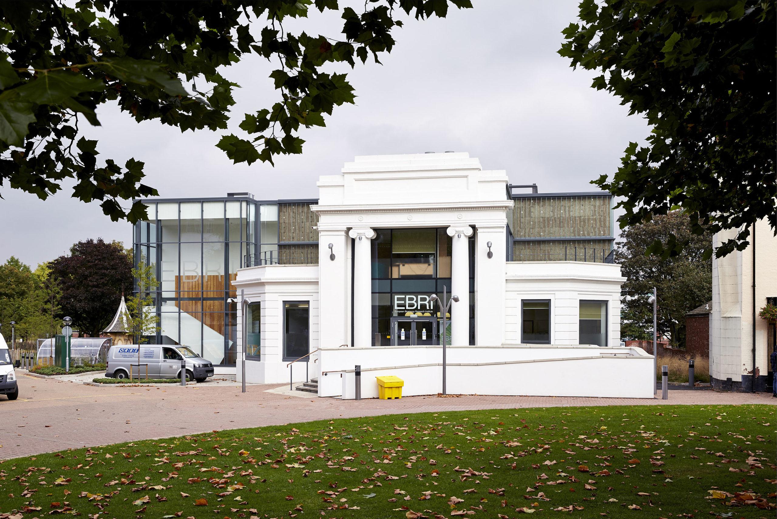 Picture by Edward Moss www.edwardmoss.co.uk