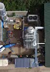 FuturEnergy Hybrid WET plant