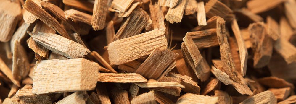 Edenviro Biomass