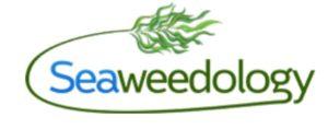 Seaweedology logo